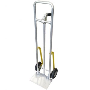 Honeyman O-Model Hand Trucks