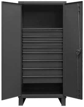 Durham Heavy Duty Cabinet