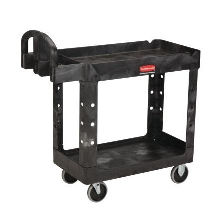 4500-88 Utility Cart