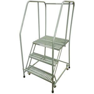 cotterman rolling ladder