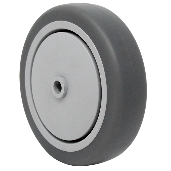 TP50GI44: Durable USA Thermo-Pro Wheel